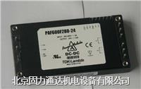 PAF600F280-28