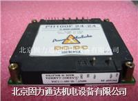 PH150F280-24