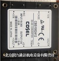 DPA500F-360