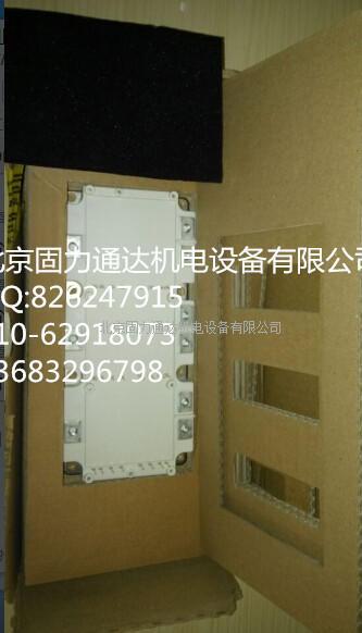 6SY7000-0AC80西门子模块