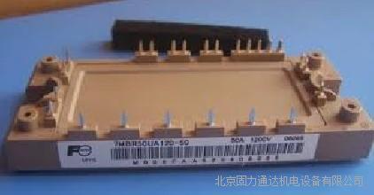 7MBR10SA120富士IGBT模块