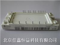 英飞凌IGBT模块 FP25R12KT3
