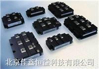 国际电子IGBT PTMB50A6