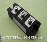 整流橋模塊 MTC160A1200V