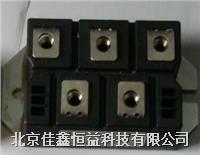 整流桥模块 VUO110-16NO7