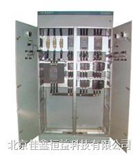 可控硅模塊 TM55RZ-24