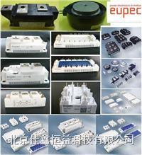 可控硅模塊 PSKT95/181IOI
