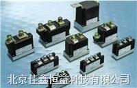 可控硅模块 EMGH31-08S