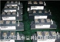 可控硅模块 PVC75-08
