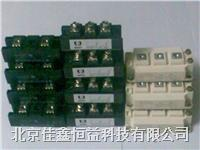可控硅模塊 PVC76-16