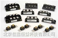 可控硅模塊 PVC300-16