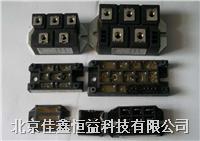 可控硅模块 MSG160L2G41