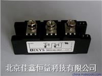 可控硅模块 MCD132-14IO1