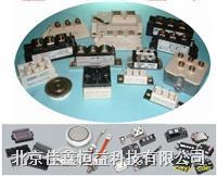 可控硅模块 MCD224-22IO1