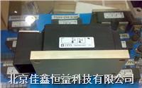 可控硅模块 MCD250-16IO1