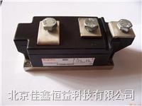 可控硅模块 MCD250-12IO1