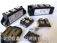 可控硅模块 VHFD16-14IO1