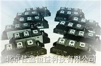 可控硅模块 VHFD16-16IO1