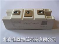 可控硅模塊 SKKL131/12E