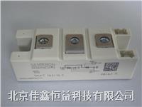 可控硅模塊 SKKL162/16E