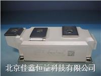 可控硅模塊 SKKL500/16E