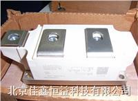 可控硅模塊 SKKL500/12E
