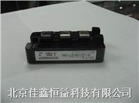 场效应模块 UM100CDY-10