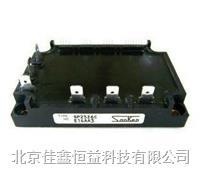 智能IGBT模块 SP75Z6C