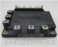 智能IGBT模塊 7MBP50RTB060