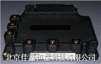 智能IGBT模塊 7MBP25RA120