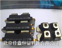 整流二极管、快恢复二极管 MEK95-06DA