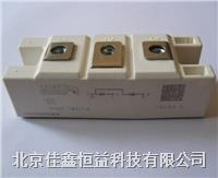 整流二极管、快恢复二极管 SKKE600F12