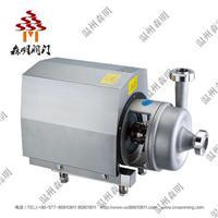 不锈钢卫生级药液泵,卫生泵,BAW卫生泵,离心泵 BAW
