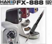 HAKKO FX-888白光焊臺 FX-888