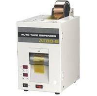 AT80-B保护膜宽型胶带切割机 AT80-B