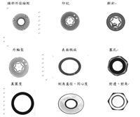 五金紧固件全自动CCD检测