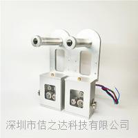 雙頭自動送錫器 ST-1010