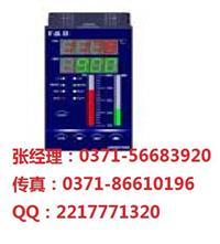 XMGAF60UUV调节器,河南百特总代理 XMGAF60UUV