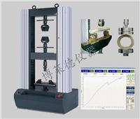 强力机 BLD-1020