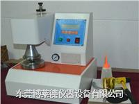 纸板耐破测定仪 BLD-608B