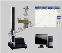 双面胶剥离力测试仪 BLD-1000B
