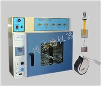 膠粘製品恒溫型膠帶保持力測試儀 BLD-1006B
