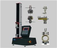 厂家供应全智能型电脑测控剥离强度试验机 BLD-1026