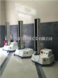 保护膜粘性测试仪 BLD-1028A