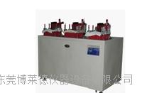沙发缝接位耐冲击疲劳试验机/沙发缝接位耐冲击试验机 BLD-1646