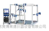 办公桌类耐久载荷性试验机/办公桌试验机/办公桌耐久试验机/ bld-1641