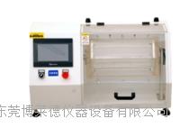 多功能全智能型镍释放磨损仪/镍释放磨损测试机 BLD-325A