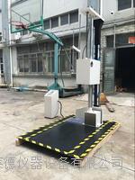 電器包裝箱摔箱測試機/電器包裝箱摔箱試驗機/電器包裝箱摔箱測試儀 BLD-613