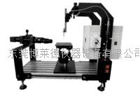 接触角测量仪/光学接触角测试仪/光学水滴角测试仪博莱德