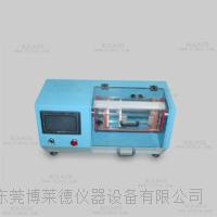 鎳釋放測試專用滾桶 BLD-325